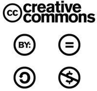 logo-creative-commons.jpg